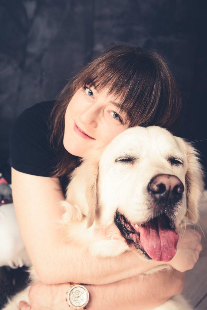 Hunderfriseur in Köln